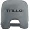 Dispositivo antiabbandono TrilloPad