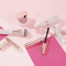 Kit make up con mascara Effortlash XL (6pz)