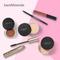 6 prodotti makeup con fondotinta Original