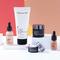 5 prodotti Cold Plasma Plus+ e No Make Up