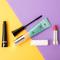 Kit make up: CC Cream, mascara e rossetto