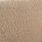 Set 2 copricuscini in microfibra stampata