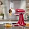 Artisan 175 Robot da cucina e accessori
