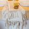 Broccato Storico set 2 asciugamani