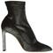 Stivaletti stivali donna louella