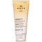 Sun shampoo doccia doposole 200 ml