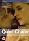 Quiet Chaos