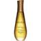 Aromessence Svelt corpo Refining olio siero DECLÉOR (100ml)