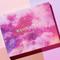 LOOKFANTASTIC beauty box giugno 2017