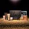 Back for Black' - LOOKFANTASTIC Black Friday Box in Edizione Limitata