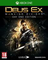 Deus Ex: Mankind Divided - DayOne Edition