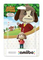 Nintendo Amiibo Fofo-Digby