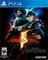 Resident Evil 5 HD - (Versione Inglese)