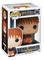 Funko Pop! - George Weasley