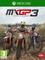 MXGP3 – The Official Motocross Videogame