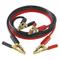 GYS Cavi Booster 2 pezzi 320 A 3 m 16 mm²