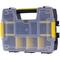 Stanley SortMaster Cassetta portautensili 29,5x6,5x21,5cm STST1-70720