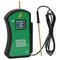 Kerbl Tester Digitale per Recinzione 9900 V Nero e Verde 441229