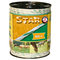Kerbl Filo per recinzione elettrica Star 400 m bianco e verde 44528