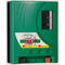 Kerbl Elettrificatore Recinto Elettrico Euro Guard Duo NA 2300 Verde