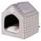 TRIXIE Cuccia per Animali Silas 40x40x45 cm 36352