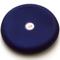Sissel Cuscino per Equilibrio Sitfit 36 cm Blu SIS-160.114