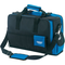 Draper Tools Borsa Attrezzi per Portatile Expert Blu Nera 89209