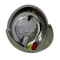 BAHCO Vassoio Magnetico Porta Attrezzi Rotondo 15 cm BMD150