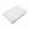 Nature Telo Antigelo in Pile con Zip 70 g/m² Bianco 2,5x2x2 m