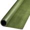 Nature Telo Anti Erbacce 0,75 x 2,5 m in HDPE Verde