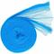 Nature Rete Antiuccelli Nano 5x4 m Blu