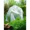 Nature Rete Anti Insetti per Carpocapse 6030450