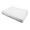 Nature Rete Anti Insetti 2x10 m Trasparente
