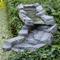Velda Ruscello da Giardino 80 cm