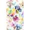Good Morning Telo da Spiaggia SINOA 100x180 cm Multicolore