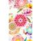 HIP Telo da Spiaggia AMELIE 100x180 cm Multicolore