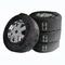 ProPlus Fodere per pneumatici Profi Set of 4 390053