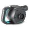 Intex Compressore Elettrico Quick-Fill 220-240 V 66644