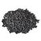 vidaXL Carbone Attivo Deodorante a Pellet 5 Kg