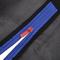 vidaXL Rete di Sicurezza per Trampolino Rotondo 4,57 m