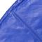 vidaXL Tampone di Sicurezza per Trampolino Rotondo 13'/3,96 m