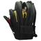 Toolpack Zaino per Attrezzi Notebook Tablet Estimate 360.087