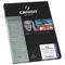 Canson Infinity Rag Photographique 210 carta fotografica Bianco A4