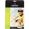 CANSON EVERYDAY GLOSSY A4 180G (10FF)