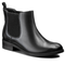Chelsea CLARKS - Pita Sedona 261115754 Black Leather