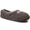 Pantofole UGG - W Birche 1007721  W/Grey