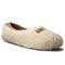 Pantofole UGG - W Birche 1007721 W/Nat