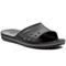 Ciabatte CROCS - Crocband II Slide 204108 Black/Graphite