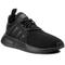 Scarpe adidas - X_Plr C BY9886  Cblack/Cblack
