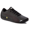 Sneakers PUMA - Sf Drift Cat 5 Ultra 305921 02 Ouma Black/Rosso Corsa/Black